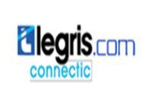 legris-logo-300x210