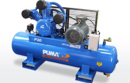 Puma415-air-compressor-right
