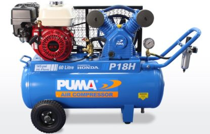 honda-petrol-puma-air-compressor-center