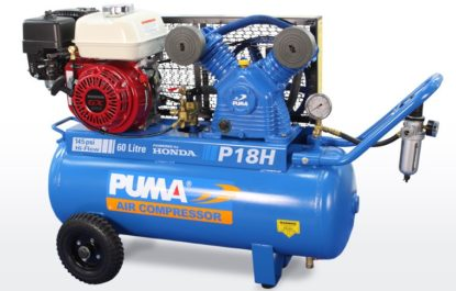 honda-petrol-puma-air-compressor-right