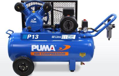puma240v-compressor-center