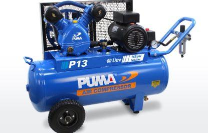 puma240v-compressor-left