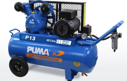 puma240v-compressor-right