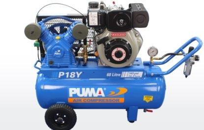 yanmar-diesel-puma-air-compressor-center