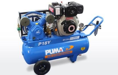 yanmar-diesel-puma-air-compressor-left