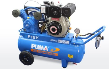 yanmar-diesel-puma-air-compressor-right