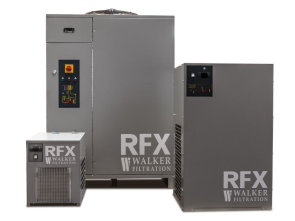 RFX-Air-Dryers-Small-category